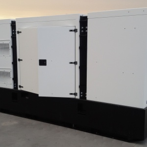 sale of sound proof cabins